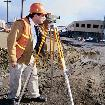Surveyor - Contact us today in East Dundee, Illinois, for municipal engineering, surveying, and land development services.